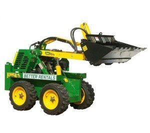 Garden equipment hire in melbourne better rentals melbourne for Gardening tools melbourne