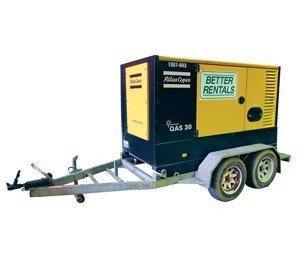 rentals equipment hire  melbourne