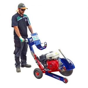 Concrete Saw Hire Better Rentals Melbourne