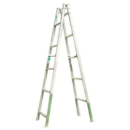 Ladder and Trestle Hire in Melbourne | Better Rentals Melbourne